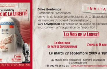 INVIT_LES_VOIX_DE_LA_LIBERTE_Web.jpg
