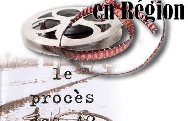 LeProcesDes42_Web_copie.jpg