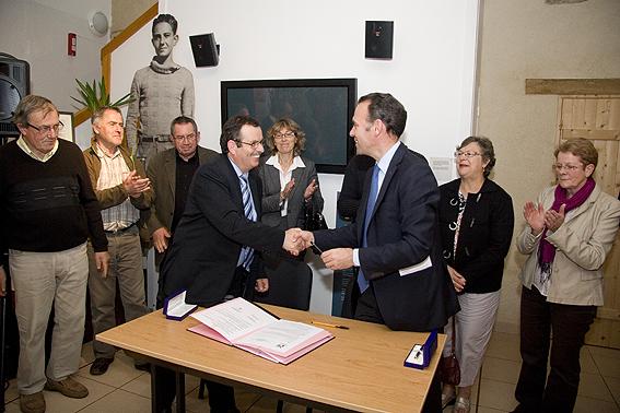 20120928_SignatureConventionMuseeComCom_7324_OkWeb_PhotoPatriceMorel.jpg