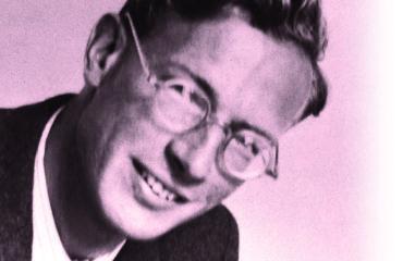 Jean de Neyman