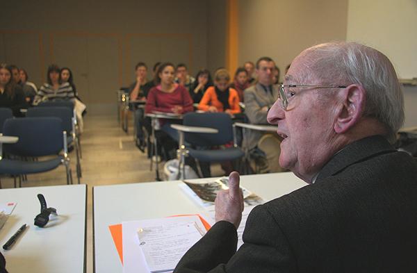 Henri Duguy