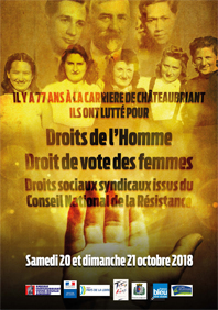 flyer-chateaubriant-b5-2018-v2_definitive_small_w.jpg