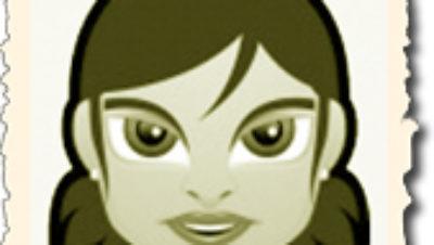 avatar01_femme.jpg