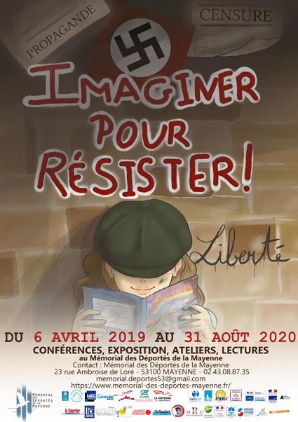 maquette_affiche_imaginer_pour_resister_2019_bis_web.jpg