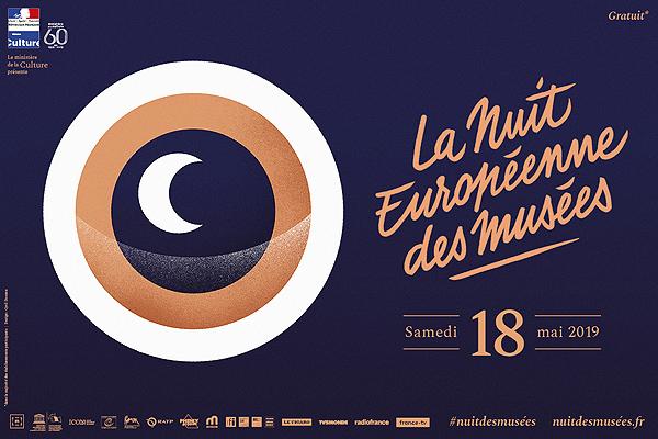 affiche-nuit-europeenne-des-musees-2019-60x40-w.jpg