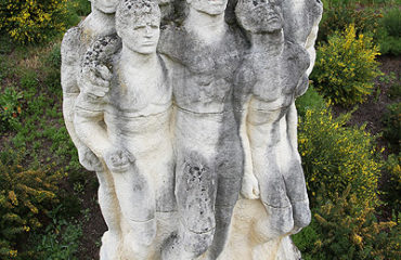 20190424_chateaubriant_carriere_fusilles_exploration_monument_9682_okw_photo_patrice_morel.jpg