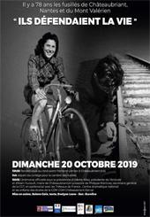 2019_1099_ceremonies_chateaubriant_amicale_visuel_w_6cm.jpg