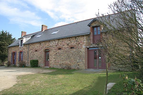 Musée de la Résistance de Châteaubriant