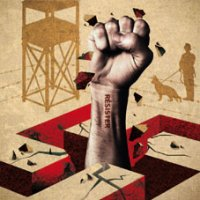 Les Résistances dans les camps nazis (1940-1945)