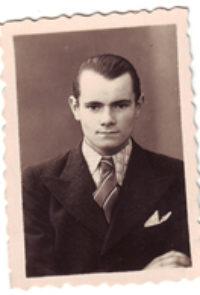 André BOMPOL
