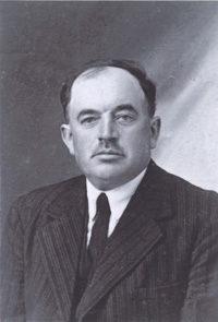 François Havard