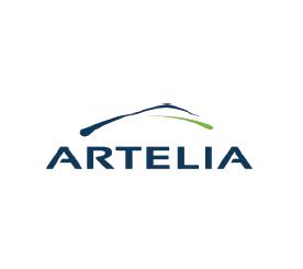 logo_artelia