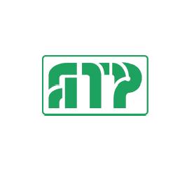 logo_atp
