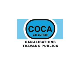 logo_coca