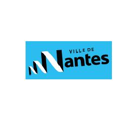 logo_ville-nantes